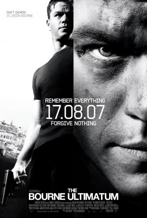 File:Bourne Ultimatum Poster 1.jpg