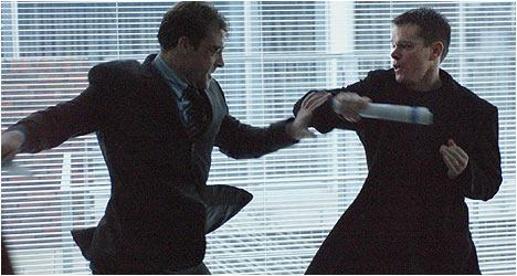 File:Bourne & Jarda.jpg