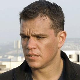 File:Q4 A2 (Bourne).jpg