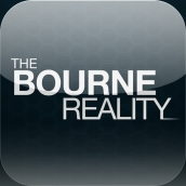 The-bourne-reality