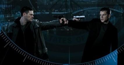 File:Bourne and Kirill.jpg
