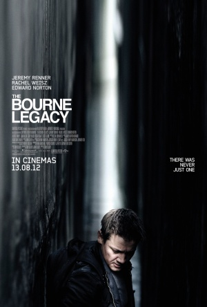 File:The Bourne Legacy Poster 5.jpg