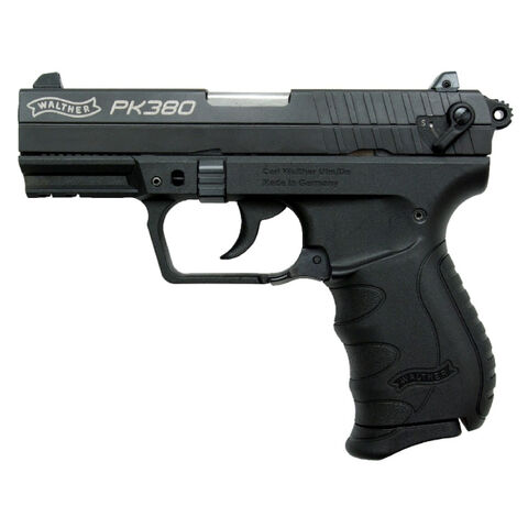 File:Q2 A3 (Walther).jpg