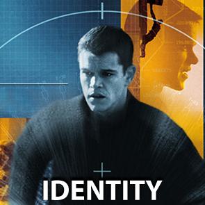 File:Main 01 (Identity).jpg