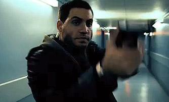File:Bourne Ramirez.jpg