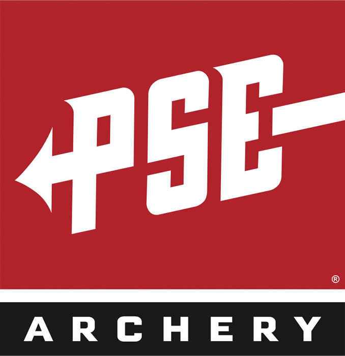 Image result for PSE archery logo