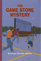 File:The Game Store Mystery.jpg