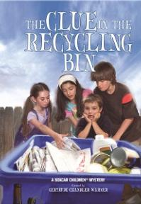 File:The Clue in the Recycling.jpg