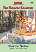 File:Houseboat Mystery.jpg