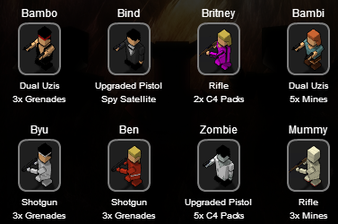 File:Bounty hunter characters.png