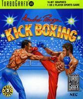 File:Andre Panza Kick Boxing.jpg