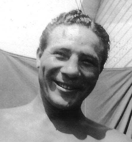 File:Max Baer at Speculator NY 1935.jpg