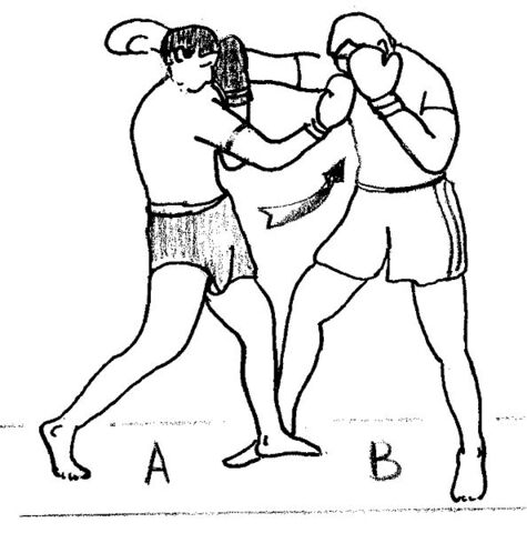 File:Uppercut4.jpg