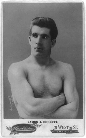 File:James corbett 1890.jpg