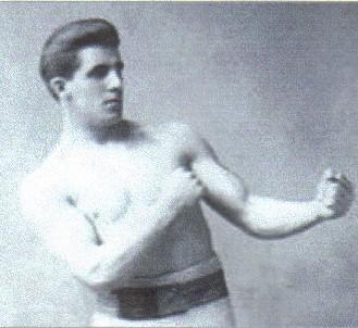 File:John Corbett boxer.jpg