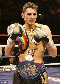 Nathan Cleverly.jpeg