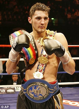 File:Nathan Cleverly.jpeg