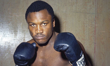 File:Joe-Frazier-in-1969-007.jpg