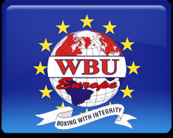 File:WBUEuropeWebLogo.jpg