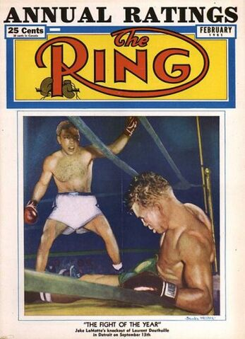 File:The Ring Magazine February 1951.jpeg