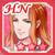Masato N1-HN(icon)