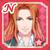 Masato N1(icon)