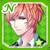 Shu N1(icon)