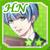 Kuon HN1+(icon)