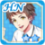 Naokage HN1+(icon)