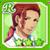 Alan HN1-R(icon)