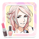 Chikanojo's birthday icon