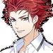Arashi(icon)