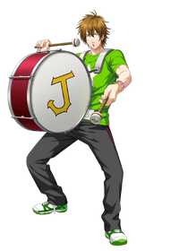Sports Fes15 Jiro