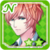 Shu N1+(icon)