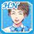 Naokage N1-HN(icon)