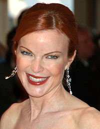 File:Marcia Cross info.jpg