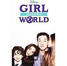 File:Official Girl Meets World Logo 2013-11-07 12-39.jpg