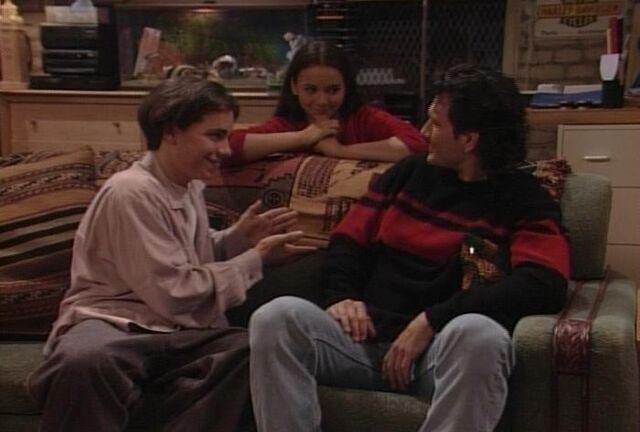 File:Jon, Shawn, and V.jpg