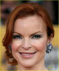 File:Marcia Cross 7.jpg
