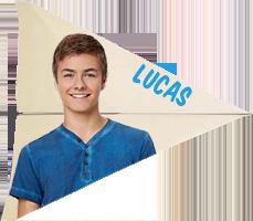 File:Lucas-plane.png