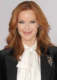 File:Marcia Cross 2.jpg