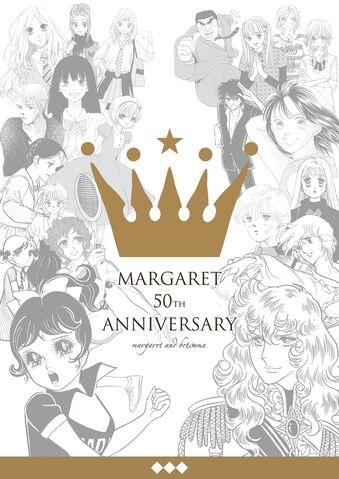 File:Margaret-50th.jpg