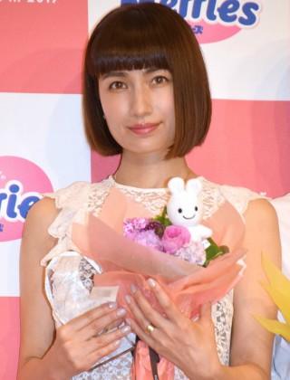 Mayumi-Sada