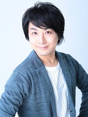 Takashi-Kondo