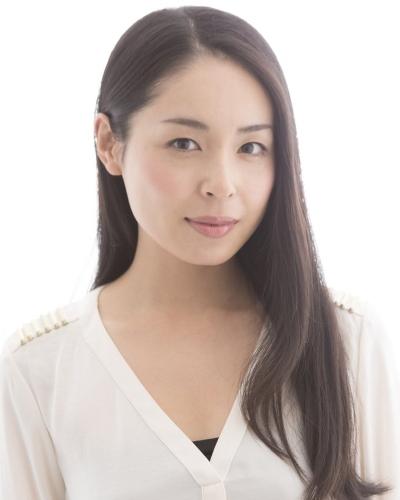 Aki-Nishihara