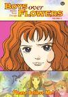 Anime-DVD-4