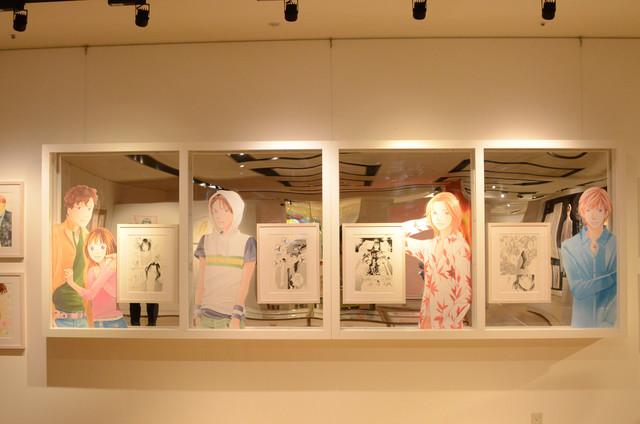 File:Margaret-Exhibition-4.jpg