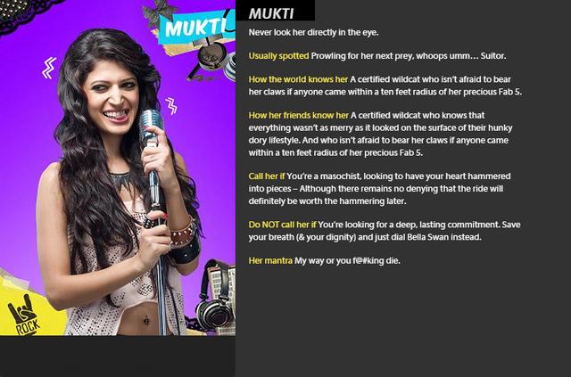File:Mukti-profile.png