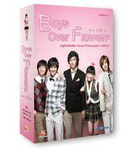 BOF-YA-Entertainment