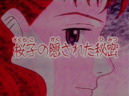 Anime-ep14